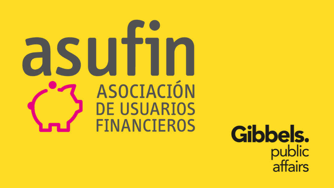 Asufin ramps up EU representation